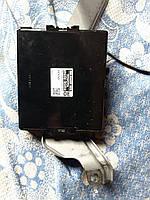 Трансформатор напряженияTOYOTAAVENSIS ( t27) 89690-05050