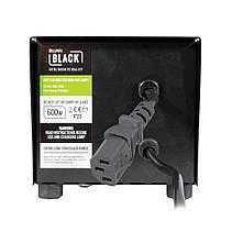 Балласт Lumii Black 600W для ламп Днат и МГЛ, фото 3