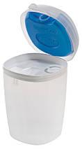 Контейнер для йогурта Snips 500мл (10*9.5*13см), фото 2