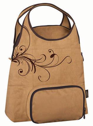 Изотермическая сумка Thermos Grocery Toto 11л (36*2*30см), фото 2