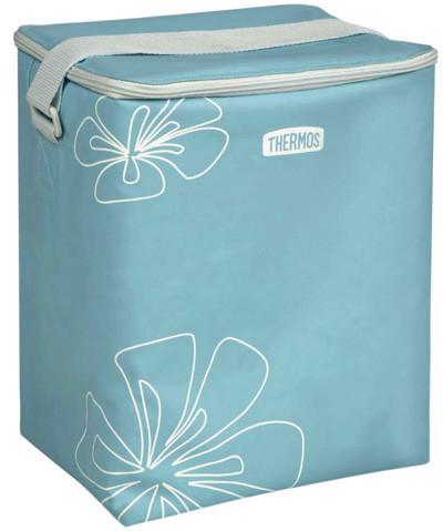 Изотермическая сумка Thermos Lifestyle 15л (25*16*28см)