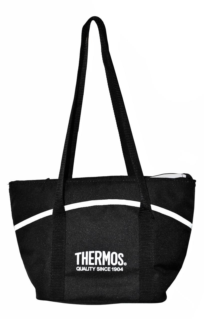 Изотермическая сумка Thermos QS1904 6л (34*14*23см)