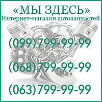 Сальник коробки лівий масляний MG350 Ліцензія 10034244