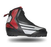 Чоловічі черевики Sport 504 (клапан), фото 1