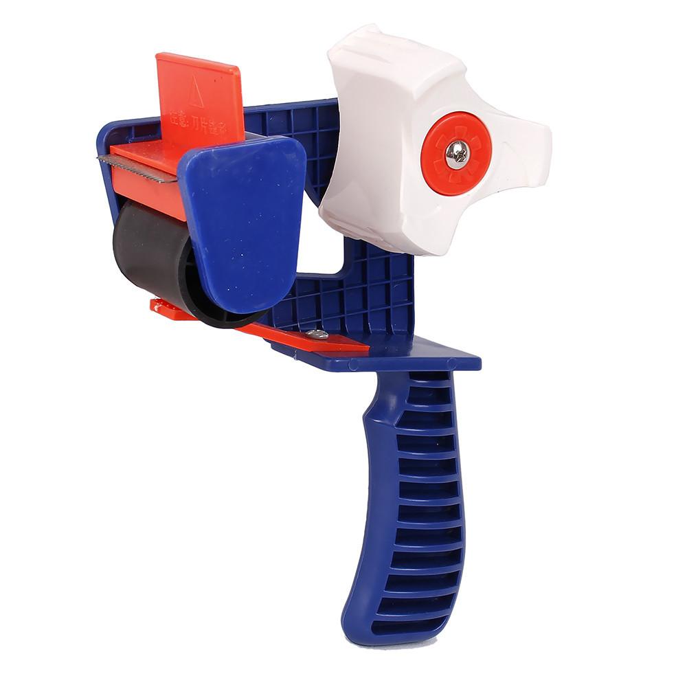 Пистолет для скотча 48 мм.