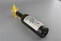 Пробка для бутылки Банан 827130367