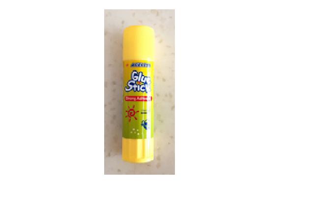 Клей карандаш  Ageless 15 гр., 24 шт\уп.