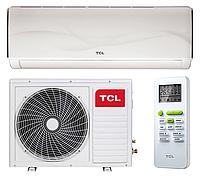 Кондиціонер TCL TAC-09CHSA/XA31