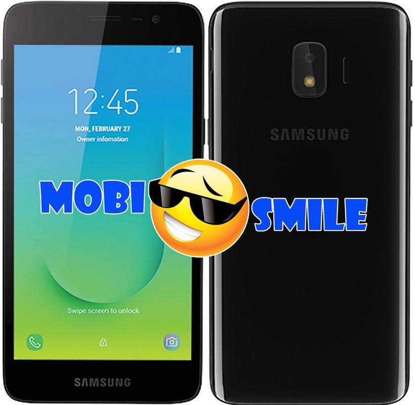 Смартфон Samsung Galaxy J2 Core 2018 (SM-J260F) Оригинал Гарантия 12 месяцев