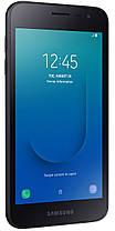 Смартфон Samsung Galaxy J2 Core 2018 (SM-J260F) Оригинал Гарантия 12 месяцев, фото 2