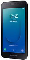 Смартфон Samsung Galaxy J2 Core 2018 (SM-J260F) Оригинал Гарантия 12 месяцев, фото 3