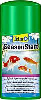 Препарат TetraPond SeasonStart 250 ml