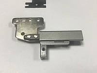 Петля, крепление крышки матрицы/экрана LCD для ноутбука Dell Latitude E6520 Правая PN: 063011 JAR-R