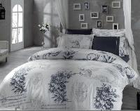 Комплект постельного белья Ornament