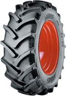 480/80 R 46  RD-05 158 B МИТАС/MITAS (Чехия) тракторная шина
