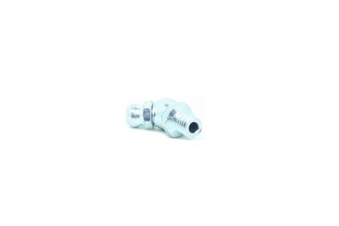 Ключ для снятия и разборки передней стойки ВАЗ 2108, 2110, иномарки (корона) (ХарОптТорг). КСС 08