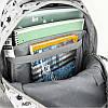 Рюкзак шкільний KITE Education 855-2, фото 9