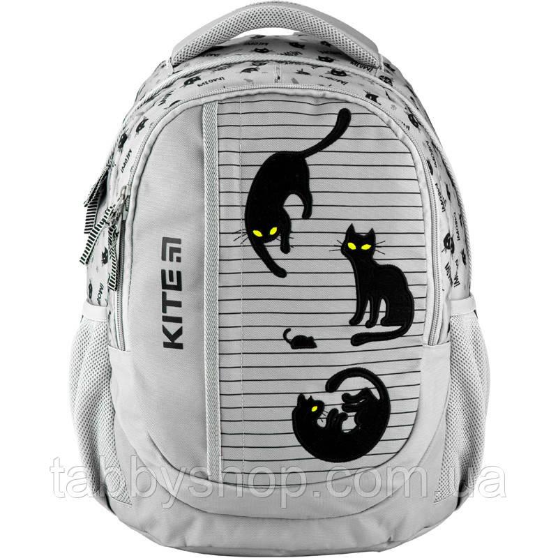 Рюкзак школьный KITE Education 855-2