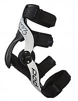 Ортопедические наколенники Pod K4 2.0 Knee Brace [White/Black], XL/2X