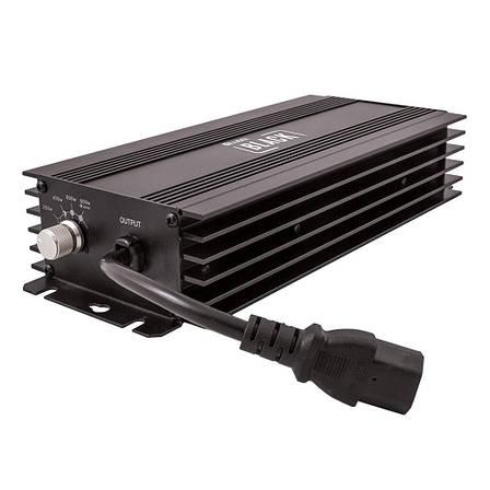 ЭПРА для Днат и МГЛ LUMii BLACK 600 W Electronic Ballast, фото 2