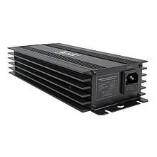 ЭПРА для Днат и МГЛ LUMii BLACK 600 W Electronic Ballast, фото 3
