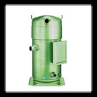 GSD60182 Компрессор герметичный спиральный Bitzer