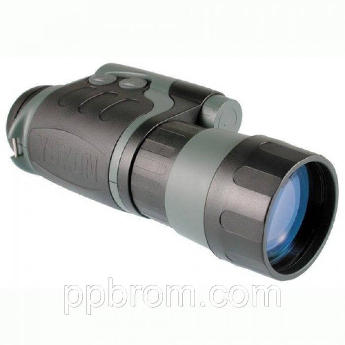 Прибор ночного видения монокуляр Yukon NVMT Spartan 4x50