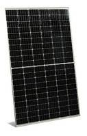 Сонячна панель Mонокристал LONGi Solar LR4-72HPH 435 Watt, Mono PERC, Half-cut cell