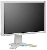Монитор EIZO S2202W - Class A/A-