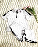 Спортивный костюм женский ОЛИФ96, фото 1