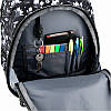 Рюкзак школьный KITE Education 905-4, фото 6