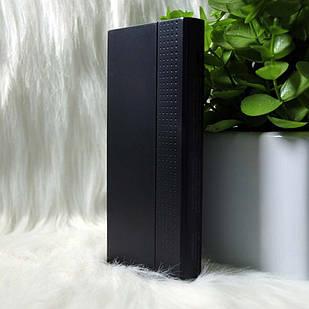 """Внешний аккумулятор Power bank """"Hoco"""" J33 10000mAh Черный (black)"""