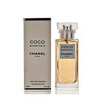 Женская туалетная вода Chanel Coco Mademoiselle, 100 мл