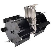 Культиватор для мотокосы d28 мм X-Treme YK-W001 (86127)