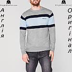 Свитер джемпер мужской Pierre Cardin из Англии - весна/осень, фото 6