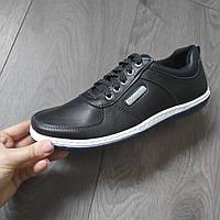 """Спортивные туфли- кроссовки, размеры 40-45 💥Бесплатная доставка при выборе способа оплаты """"Промоплата"""""""