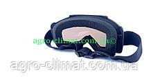 Кросові окуляри (Мотомаска) KSmoto MK-2, фото 3