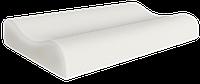 Подушка Doctor Health Memo Ortho 40х60 см (2001070600402)