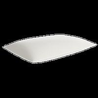 Подушка Doctor Health Memo Ultra Soft 40х60 см (2001080600409)