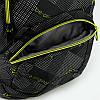 Підлітковий Рюкзак шкільний KITE Education 2563-1, фото 8