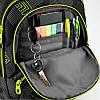 Підлітковий Рюкзак шкільний KITE Education 2563-1, фото 9
