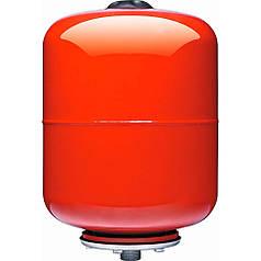 Бак для системы отопления цилиндрический (разборной) 8л AQUATICA (779162)