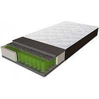 Матрац Sleep&Fly ORGANIC Epsilon 140х190 см (2012051401901)