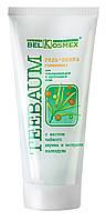 Гель-пенка для умывания Teebaum Очищающая Для чувствительной и проблемной кожи - 80 г.
