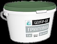 Грунт GEOFIP-GB