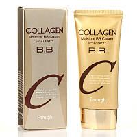 BB-крем Enough Collagen SPF47PA+++