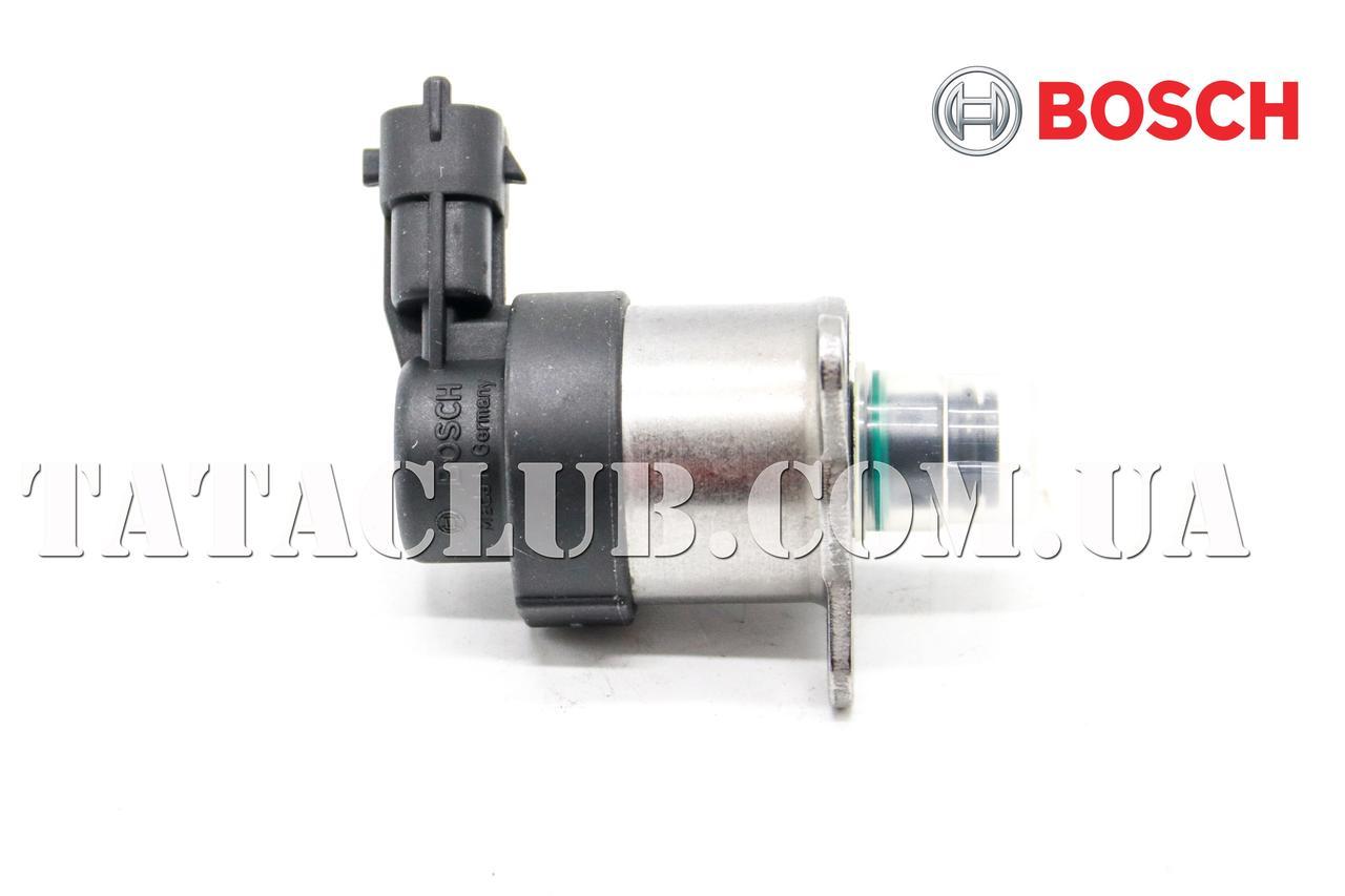 Датчик давления топлива Bosch 0928400656