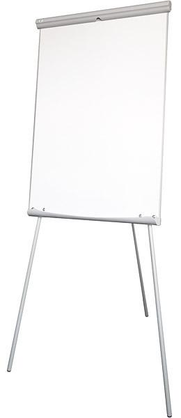 Флипчарт 2x3 ecoBoards 100 x 70 см лакированая поверхность