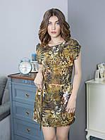 Платье женское Perla, фото 1
