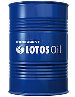 Гидравлическое масло Lotos HLP 46 180 кг/200 л